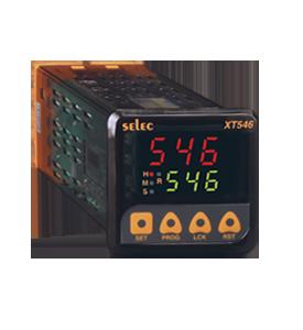 XT546 – Zegar wielofunkcyjny