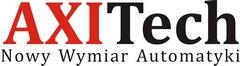AXITech – nowy wymiar automatyki