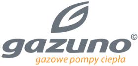 gazuno
