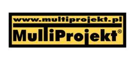 multip